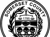 Somerset County, Pennsylvania