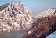 IJzeren Poort 2
