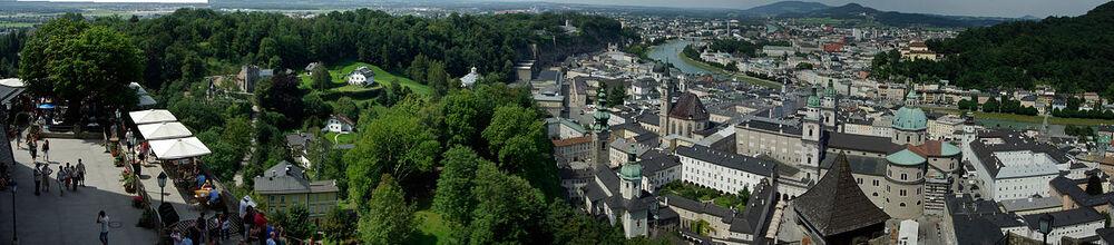 Salzburg-Panorama-MGD