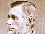 Israel Barlow (1806-1883)
