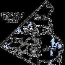 Rockland County, New York   Familypedia   FANDOM powered by