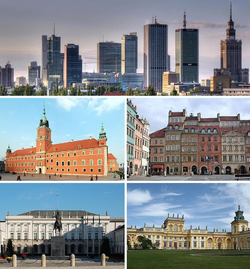 Collage of views of Warsaw.png
