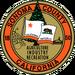 Sonoma County ca seal