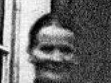 Vilhelmina Judith Amanda Englander (1855-1943)