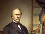 Arunah Shepardson Abell (1806-1888)