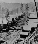 Deadwood13