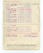 Freudenberg-Clara 1924 1926 bank color