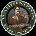 Washington County, Idaho seal