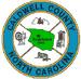 Caldwellcountyseal