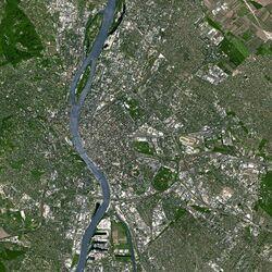 Budapest SPOT 1022