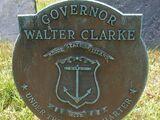 Walter Clarke (1639-1714)