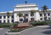 Venturacityhall