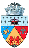 Actual Alba Iulia CoA.png
