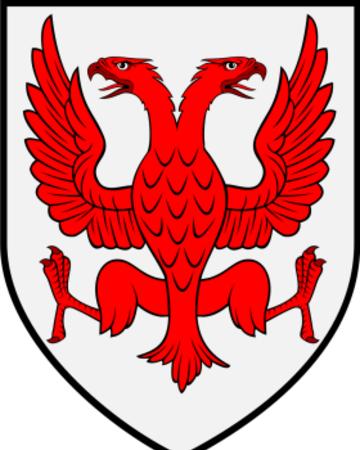 Constantine Dunlop, 8th of that Ilk (-1505)   Familypedia