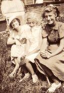 Freudenberg-Helen Selma Winblad-Marie 1937