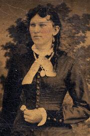 Hannah Cox 3
