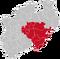 NRW rbarnsberg grey
