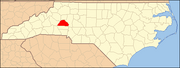 North Carolina Map Highlighting Catawba County.PNG