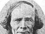Ebenezer Brown (1802-1878)