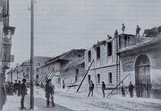 Ljubljana in 1895 (3)