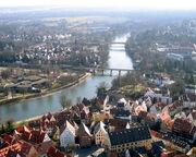 Ulm2-midsize