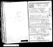 Ensko-Charles passport front