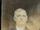 Julius Croto (1848-1936)