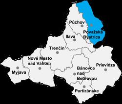 Okres povazska.png