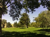 Idahostateuniversity