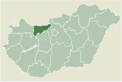 KEMegye.png
