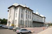 Palatul Navigatiei