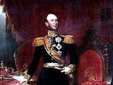 Willem II van Oranje-Nassau (1792-1849)