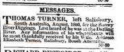 Adelaide Observer 07.03.1863