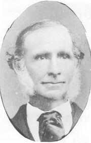 ThomasCottam(1820-1896)