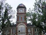 Nicholas County, Kentucky
