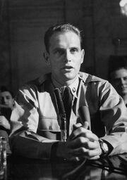 Schine-GerardDavid 1954.jpg