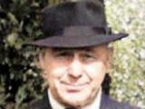 George Thomas Whittle (1902-1992)