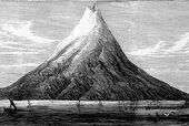 Krakatoa 01