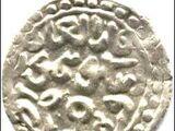Mengu-Timur Khan (c1245-1280)