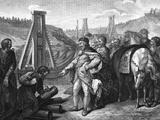Bolesław I the Brave (967-1025)