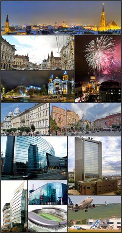 Cluj2.jpg