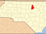 Morrisville, North Carolina