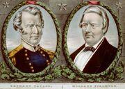 Fillmore campaign