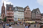 Frankfurt Am Main-Samstagsberg-20070607