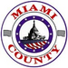 MiamiCountyOhioSeal