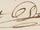 Evert Doenen (c1704-1746)