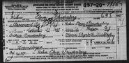Freudenberg-HelenEloise 1944 social security