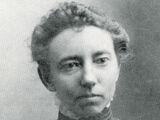 Caroline Celestia Ingalls (1870-1946)