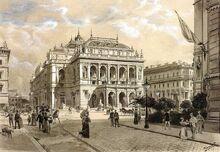 Operahaz 1893