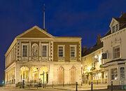 Windsorguildhall